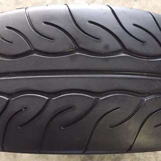 245/40/18 Advan Neava AD08R Tyres On Sale