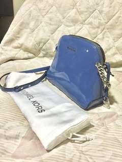 Michael kors sling bag for women