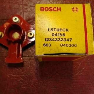 BMW E36打火頭(三孔鎖)-號碼 1 234 332 347