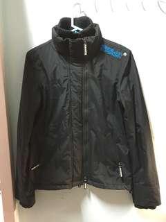 SuperDry Jacket 外套