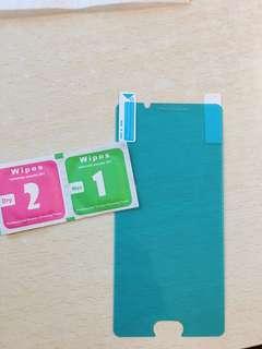 Sugar C7 手機保護貼