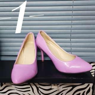 VEROCUCIO Preloved Shoes