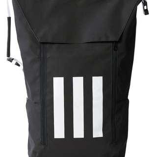 2017 Adidas Athletic ID Backpack