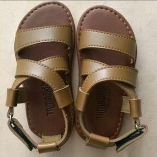 Tamagoo sepatu sandal
