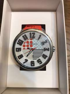 Tendence watch TG430061
