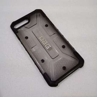 UBG (plasma) iphone 7plus