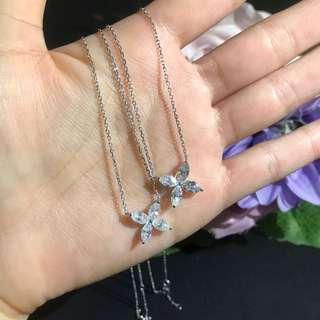 🌟鑽石頸鍊🌟