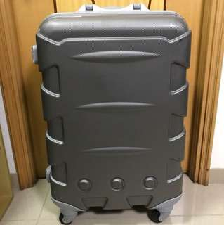 26吋喼 行李箱 luggage suitcase baggage