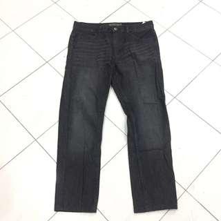 giordano jeans , celana jeans