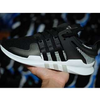 "Adidas EQT Adv Support ""Oreo"""