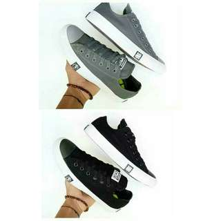 converse unisex for women and man