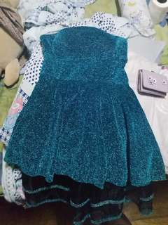 J1( Cocktail Dress for Prom)
