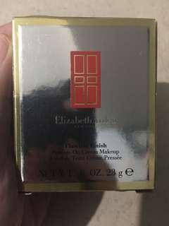 Elizabeth Arden Foundation