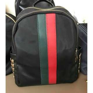 Gucci color Bag