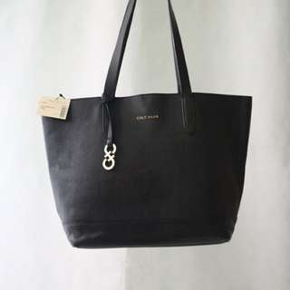 Authentic Cole Haan Palermo Tote