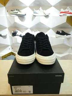 CONVERSE CT II LOW GREY . PREMIUM QUALITY. . BNIB.  .