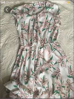 Take All Dress Bundle of 6 for P1,000