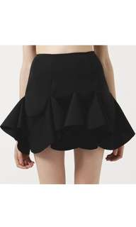 Day&night skirt M