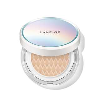 Laneige Pore Control BB Cushion in No. 31