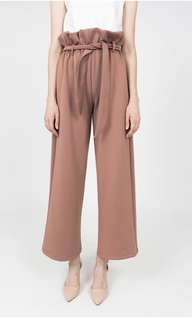 Epershand pants S