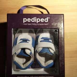 Pediped original shoes
