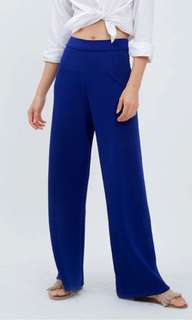 Avgalcollection pants FS