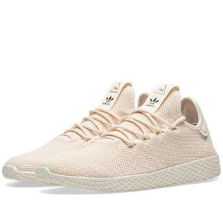 Adidas X Pharrell Williams Tennis HU W