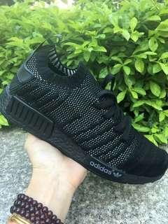 Adidas man nmd size 40-44