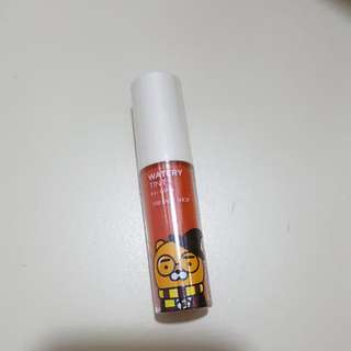 [CLEARANCE] THE FACE SHOP WATERY TINT