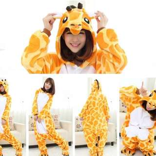 ** Promo On for Onesie Rental/Purchase **