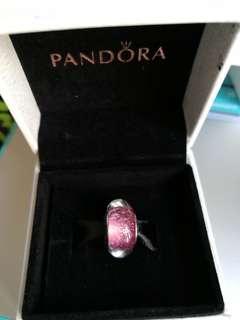 Pandora 半價 一粒