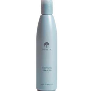 Nuskin Balancing Shampoo