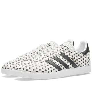 Originals Adidas Gazelle OG  cuero cool stuff 29 de  OG 6ab02c aa5a76