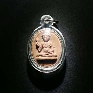 Phra Upakut Luang Pu Sang