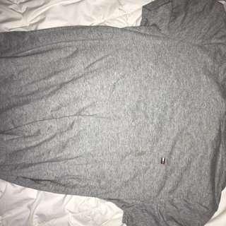 Tommy Tshirt