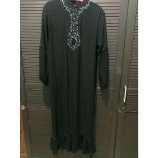 Maxi Dress / Gamis