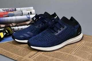 Adidas man ultra boost size 40-44
