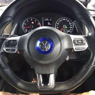 Volkswagen Scirocco 1.4 Auto TSI DSG