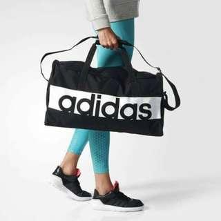 A DI DAS TRAVELING BAG