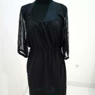 Dress bysi