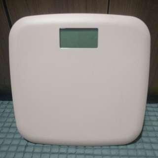 電子體重計 磅