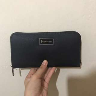 STRADIVARIUS purse