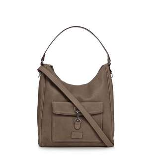 Debenhams Shoulder Bag