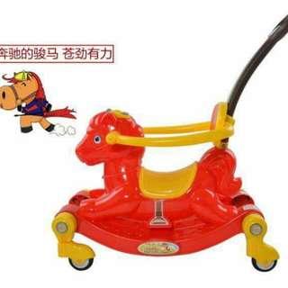 Kids stroller / toys for kids