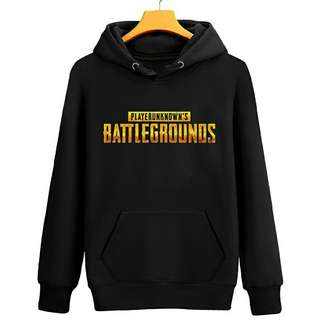 Battleground Hoodies PREORDER