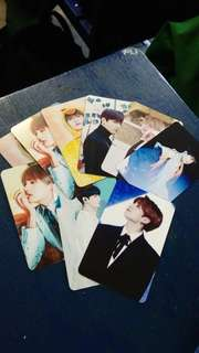 PERSONALIZED PHOTOCARDS