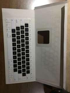 """MacBook Pro(13""""/15""""/17"""")"""