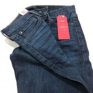 Levi's Jeans 511 Slim