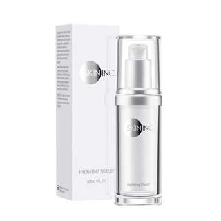 BNIB Skin Inc Hydrating Shield Moisturizer 30ml