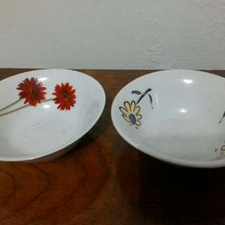 cawan mangkuk kecil